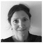 Chargée de communication : association intermédiaire Bordeaux