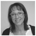 Assistance adiminstration : association intermédiaire Bordeaux