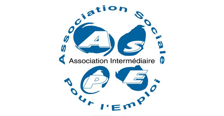 Logo ASPE Bordeaux