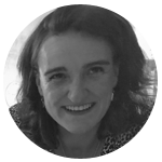 Julie Calvagrac : Direction de l'Association Intermédiaire ASPE