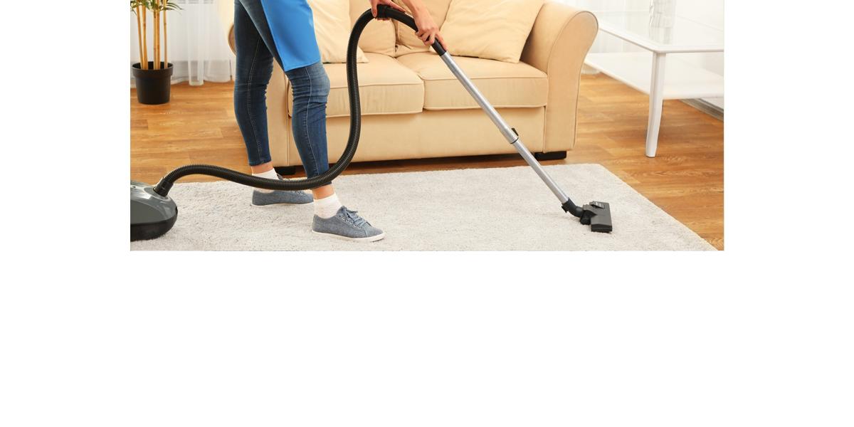 Services à domicile : ménage