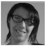 Jennifer Gourdon : Assistante administrative ASPE Blanquefort